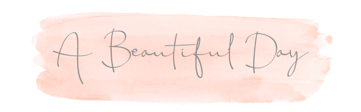 A Beautiful Day Trouwfilms